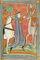 Святой Губерта