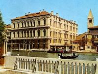 Палаццо Грасси