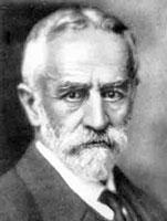 Альфред Геттнер