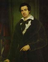 В.А. Каратыгин (брат Петра Андреевича)