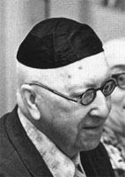 А.Ф. Лосев