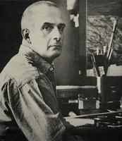 М.Н. Аввакумов